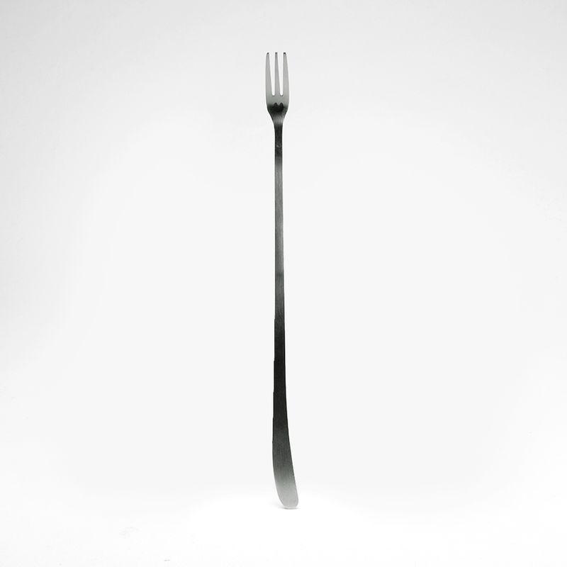 Tenedores-para-Fruta-de-Acero-Inoxidable-304-1-187