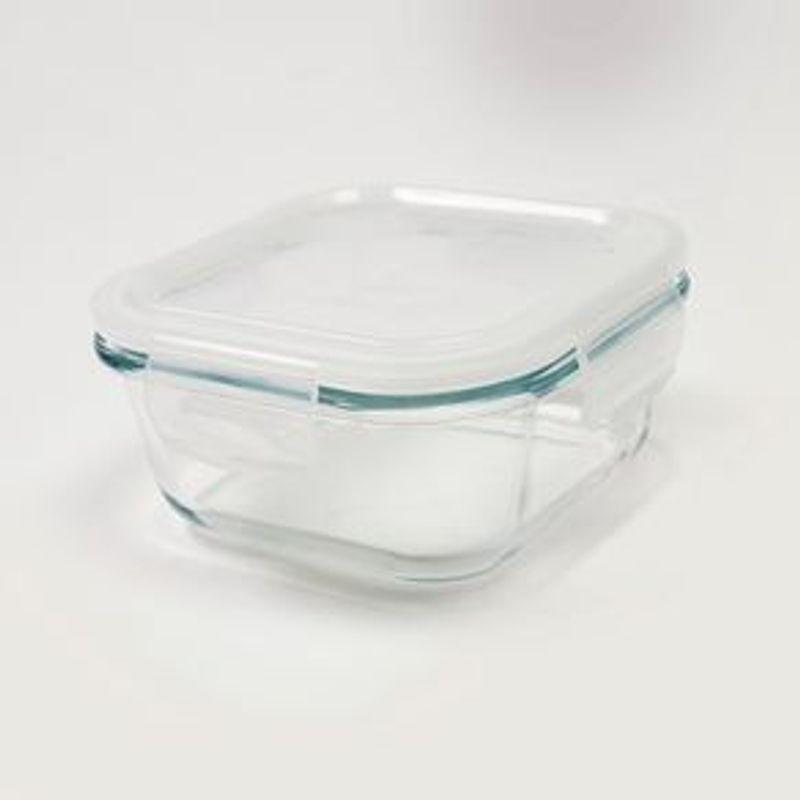Refractario-Cuadrado-de-Vidrio-Transparente-530ml-1-250