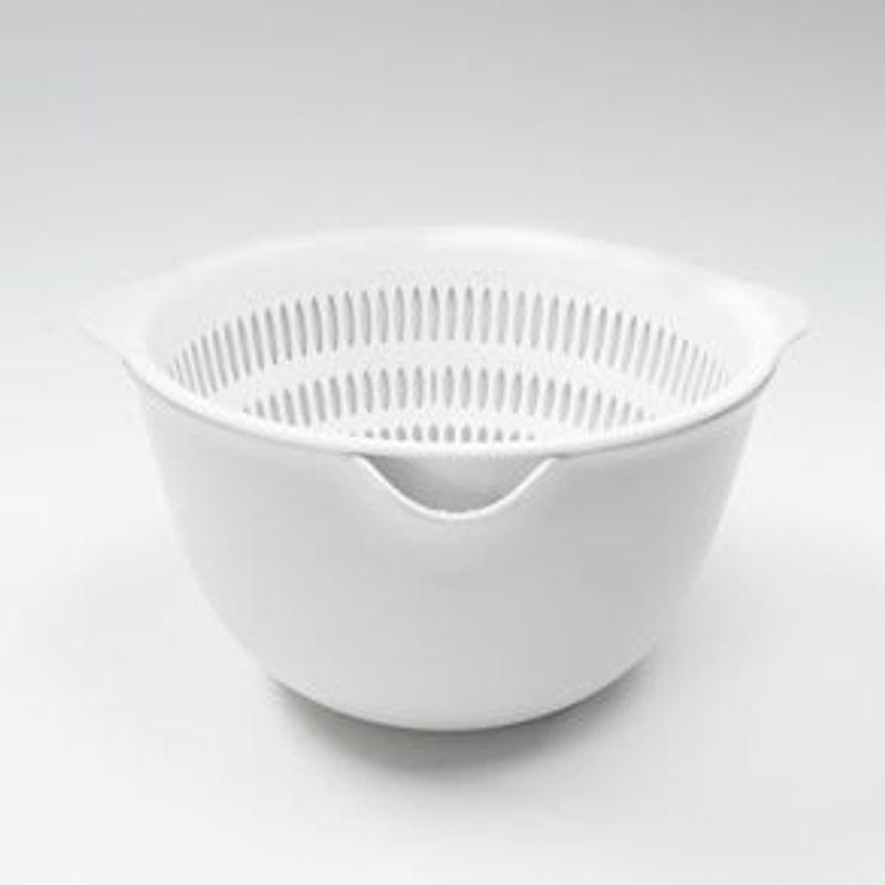 Colador-Blanco-Grande-1-282