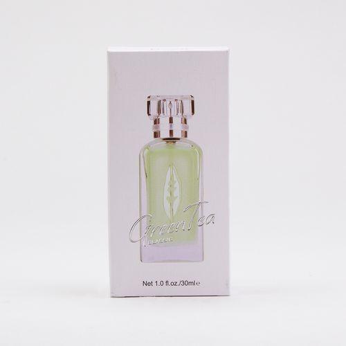 Perfume para mujer, Mediano