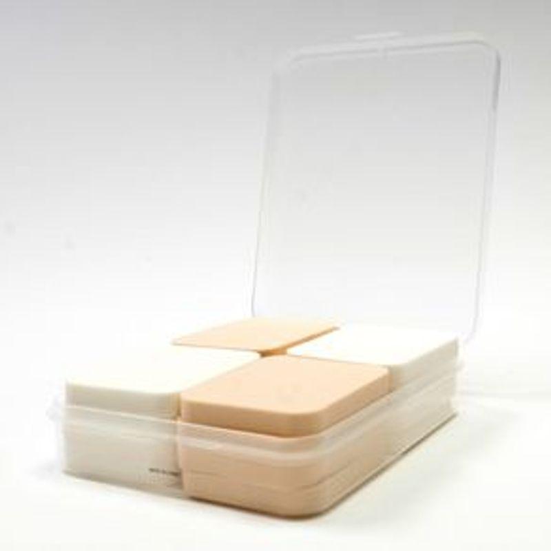Paquete-de-esponjas-para-maquillaje-Beige-blanco-Mediano-1-385