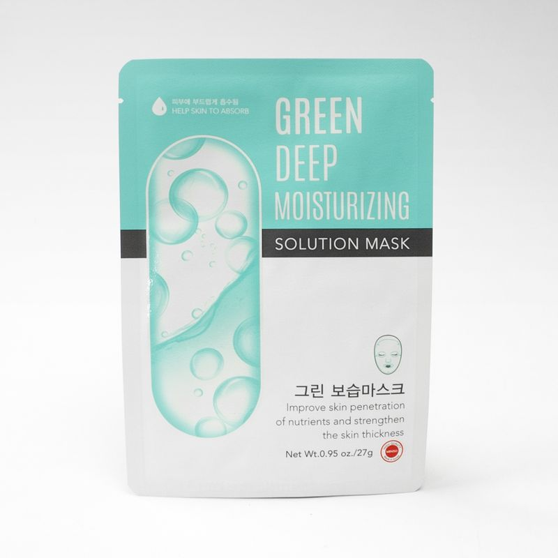 Mascarilla-Hidratante-Verde-1-414