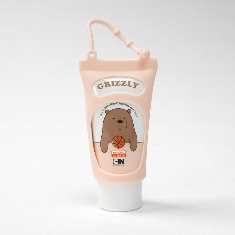 Crema-Hidratante-Para-Manos-De-Rosas-45G---We-Bare-Bears-1-460