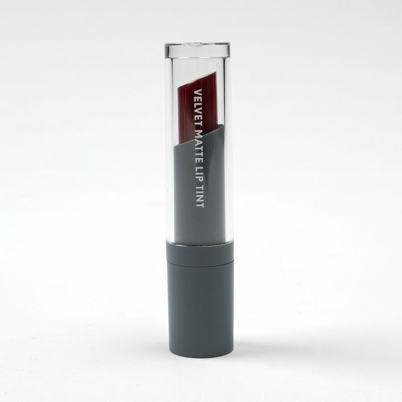 Lapiz-Labial-Miniso-Velvet-Mate-04-Fashion-Red-4G-1-478