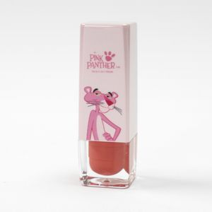 Lápiz Labial Pink Panther Calabaza 3.8g
