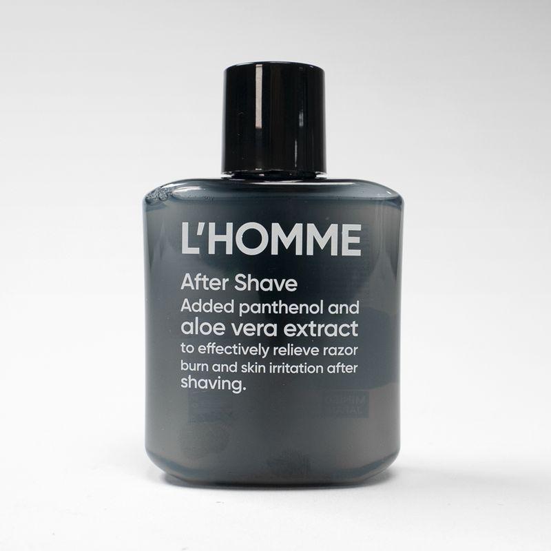 Locion-Para-Afeitar-Aloe-Vera-L-Homme-1-503