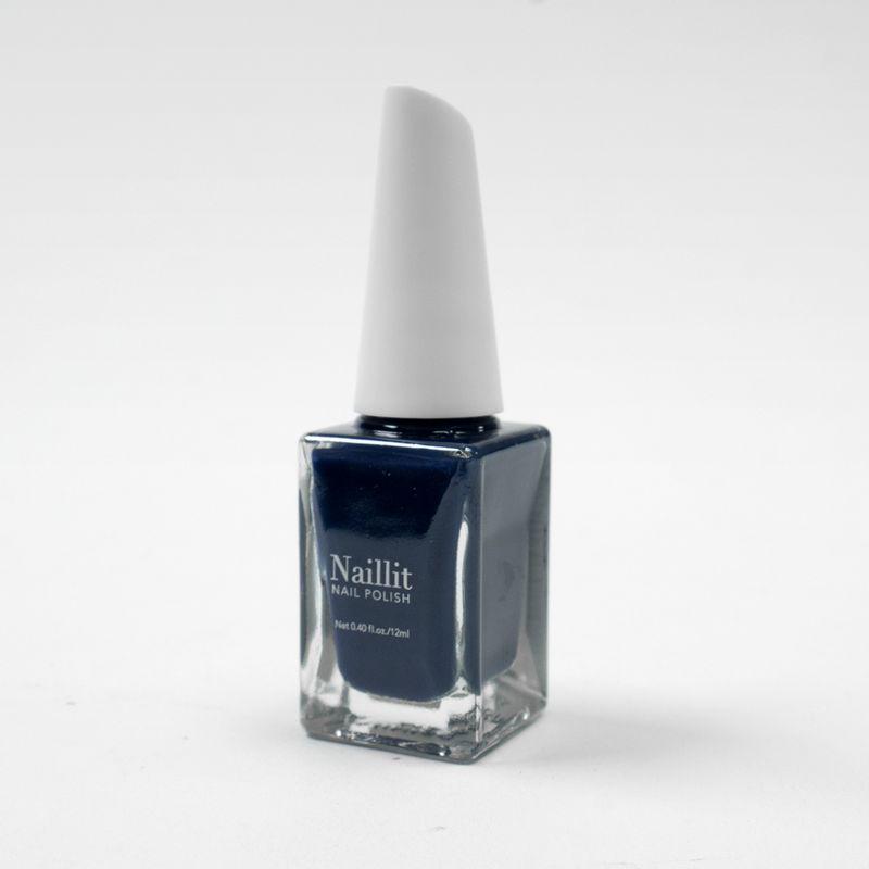 Esmalte-Para-Uñas-Naillit--Azul-Marino--12Ml-1-540