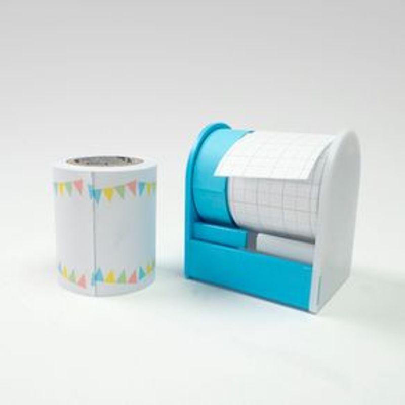 Cinta-adhesiva-con-porta-rollo-Multicolor-Mediana-2-715