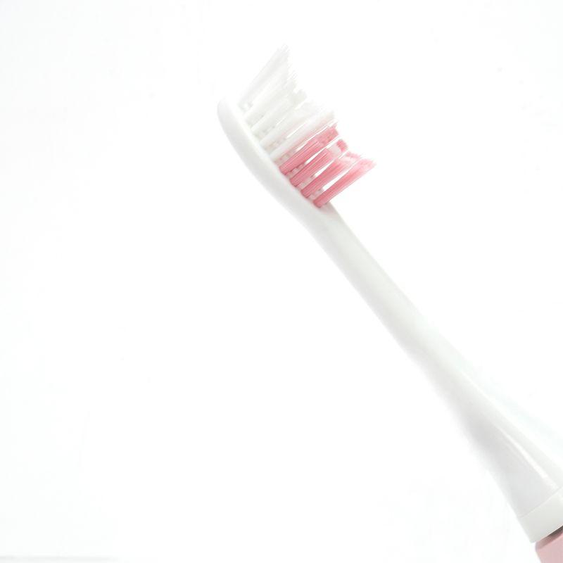 Cepillo-Dental-Electrico-con-Base-Rosa-4-811