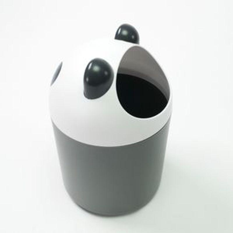Papelera-De-Escritorio-Panda----We-Bare-Bears-2-930