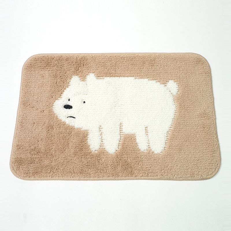 Tapete-Polar-Cafe-38-58cm---We-Bare-Bears-1-635