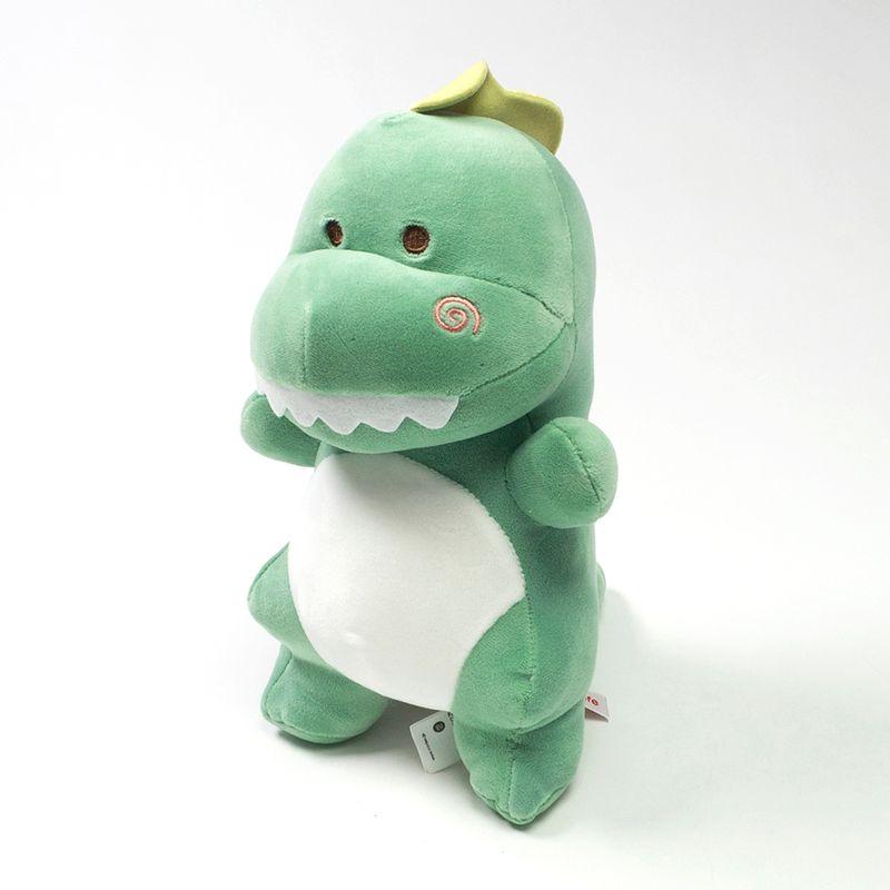 Peluche-Adorable-De-Dinosaurio--Verde--1-639