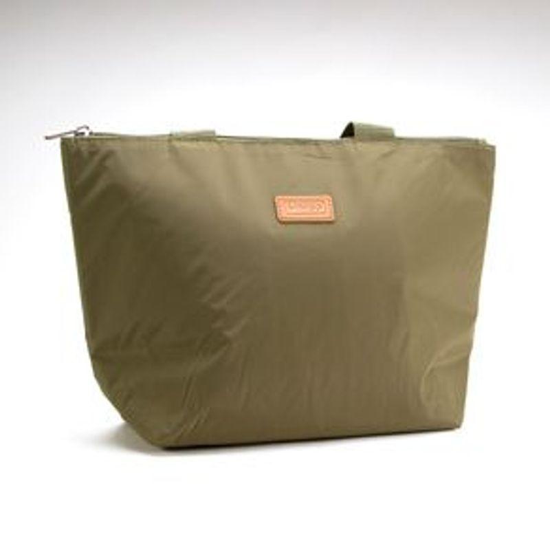 Lonchera-Lisa-Verde-315-205-10cm-1-879