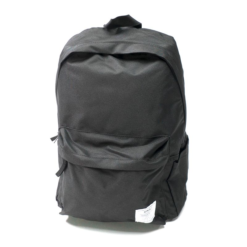 Mochila-Escolar--Negro--41-16-28Cm-1-883