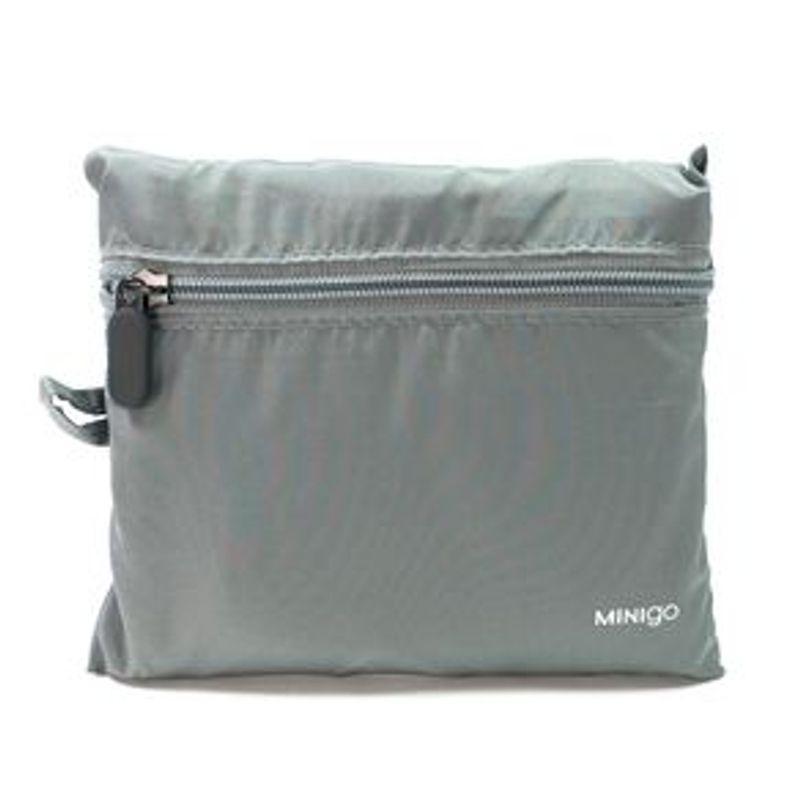 Bolsa-De-Viaje-Pegable-Clindrico-Gris---Minigo-1-890