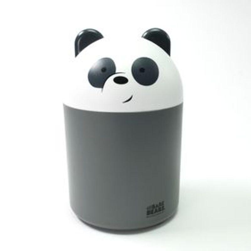 Papelera-De-Escritorio-Panda----We-Bare-Bears-1-930