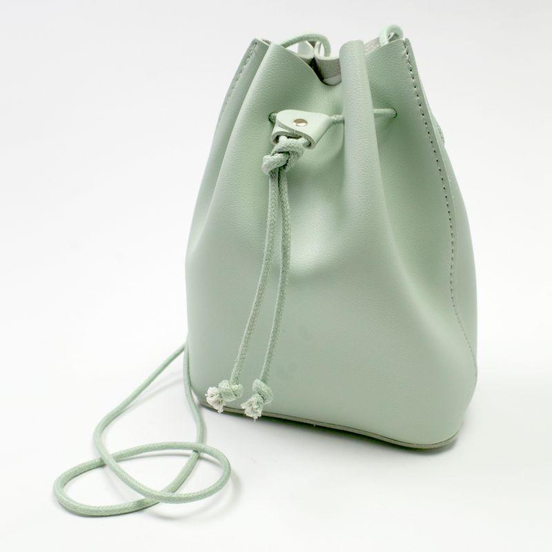 Bolsa-mini-bucket-Verde-claro-Chica-1-10