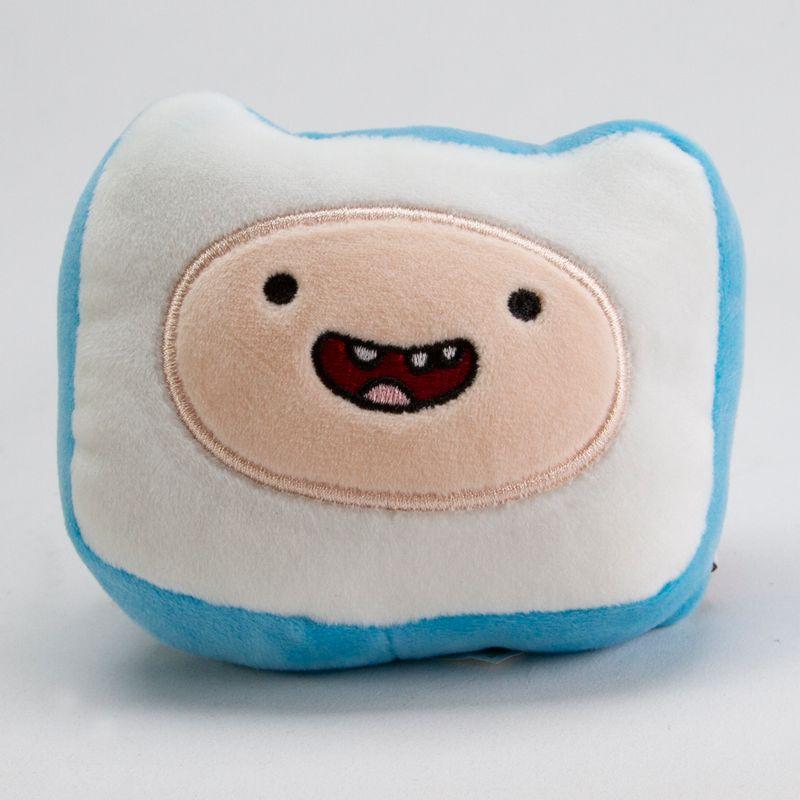 Cojin-en-Forma-de-Finn--Azul-Blanco---Adventure-Time-1-1112