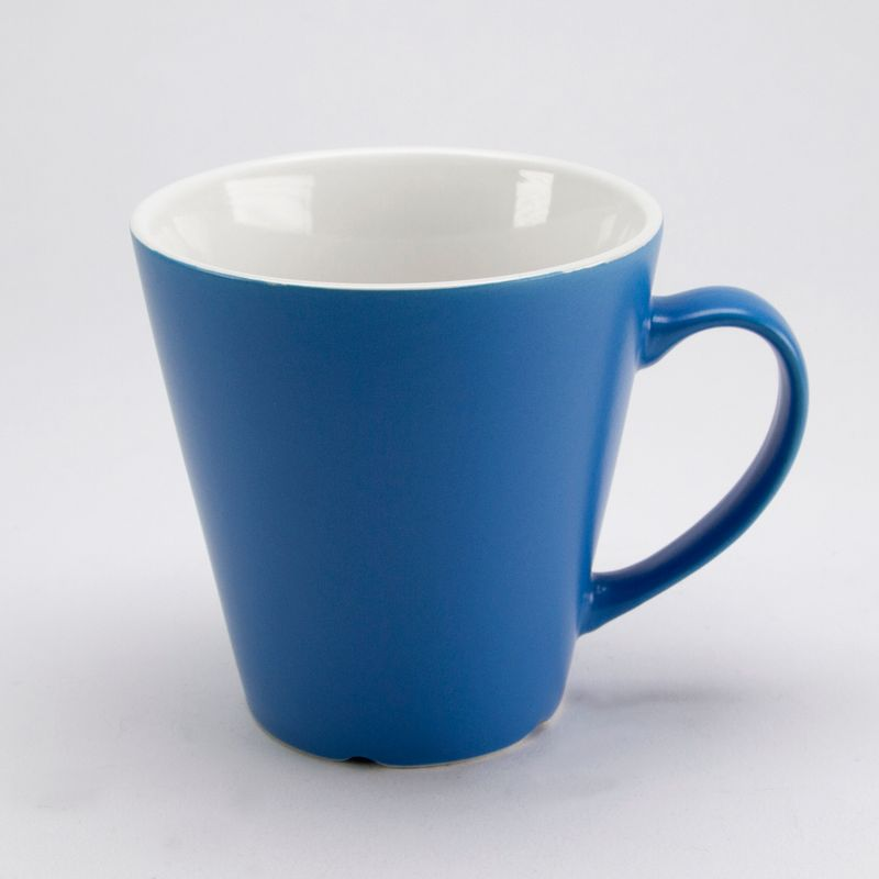 Taza-Sencilla-Azul-350-Ml-1-1139