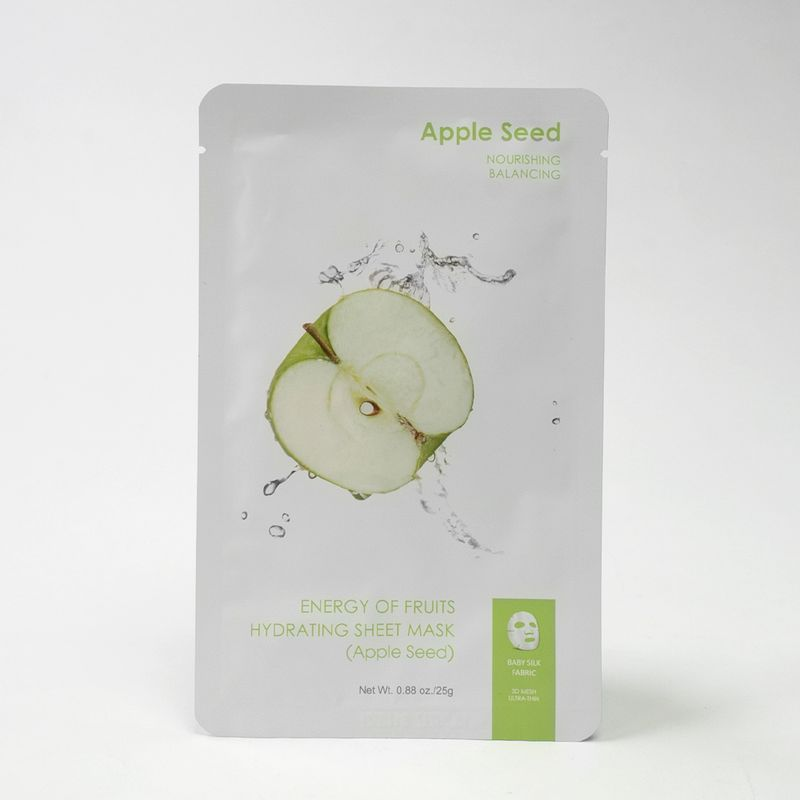 Mascarilla-Hidratante-Energy-Of-Fruits--Manzana-Verde--25G-1-1189