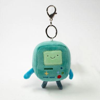 Llavero Adventure Time Beemo