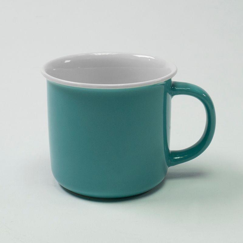 Taza-de-Ceramica-Verde-350-Ml-1-1265