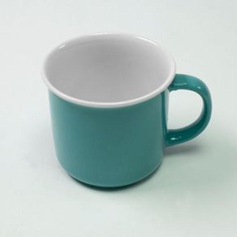Taza-de-Ceramica-Verde-350-Ml-2-1265