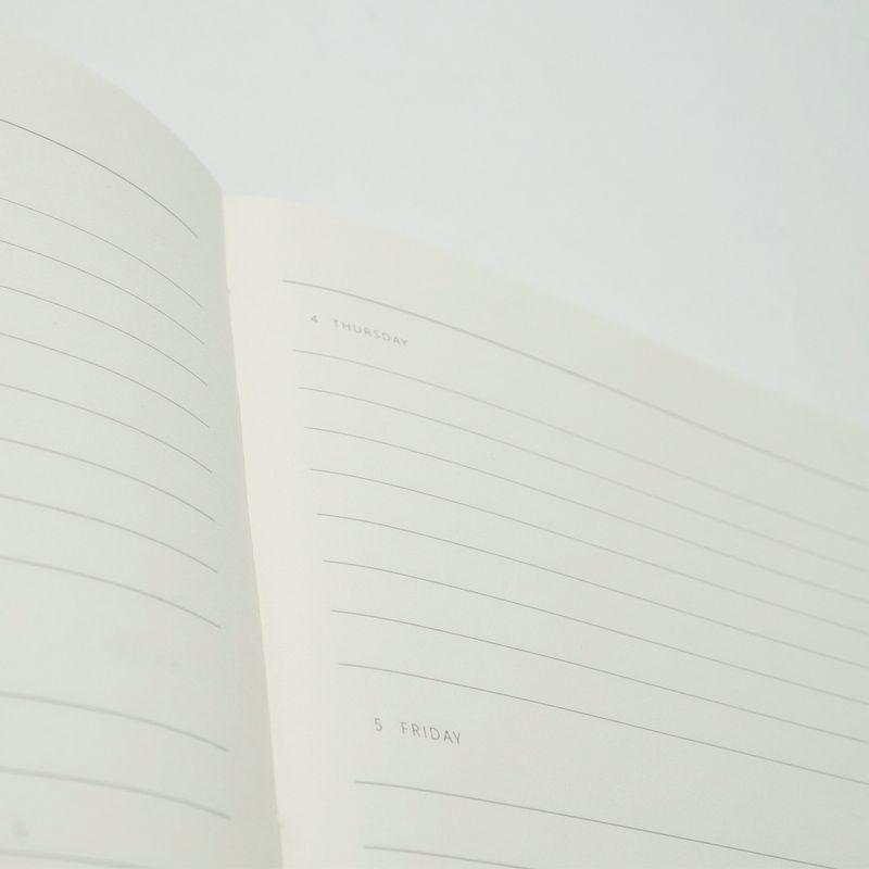 Planificador-Multifuncional-A5-80-Hojas-3-1309