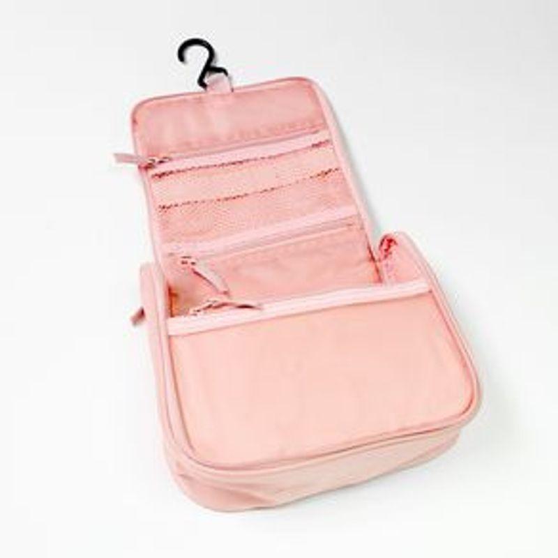 Neceser-de-viaje-Rosa-2-1613