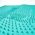 Tapete-de-Silicon-Antiderrapante-en--u-Azul-2-1765
