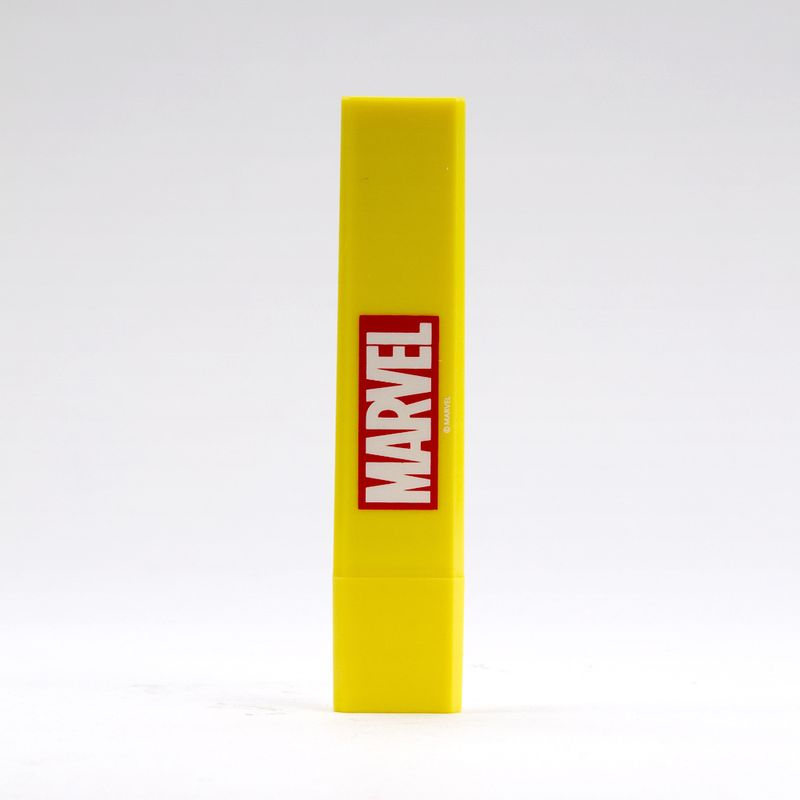 Espejo-plegable-portatil---Marvel-Multicolor-Chico-6-2048
