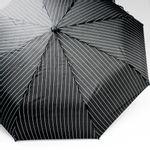 Paraguas-plegable-Blanco-Negro-Grande-3-2346