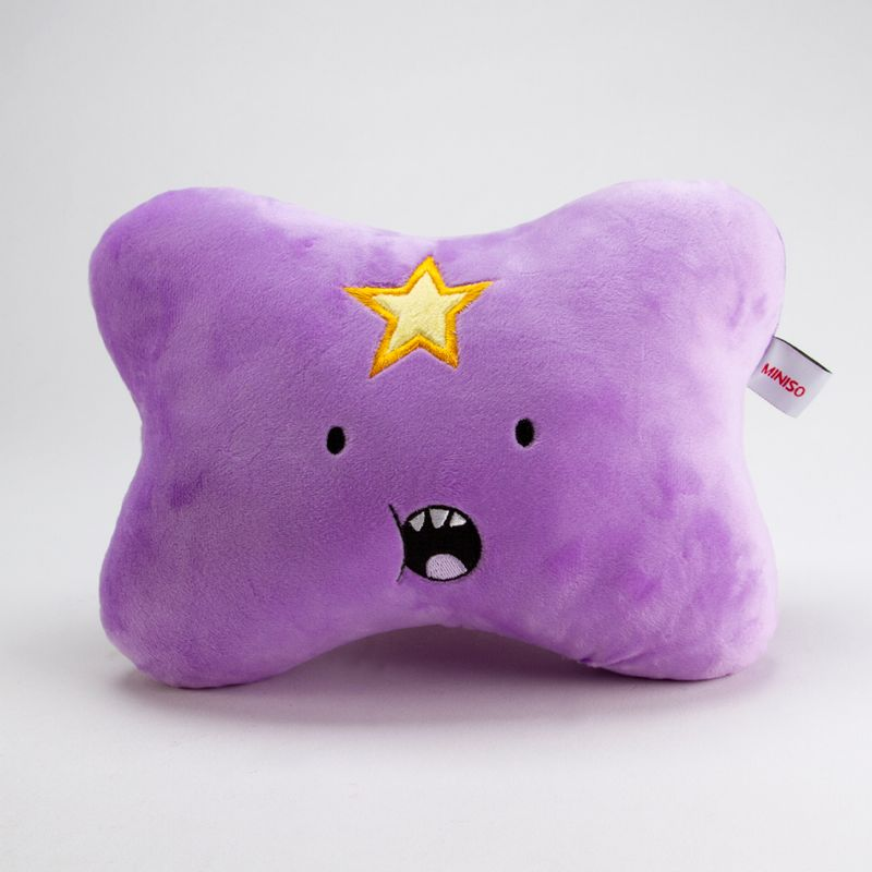 Almohada-en-Forma-de-Hueso--Purpura---Adventure-Time-1-1272