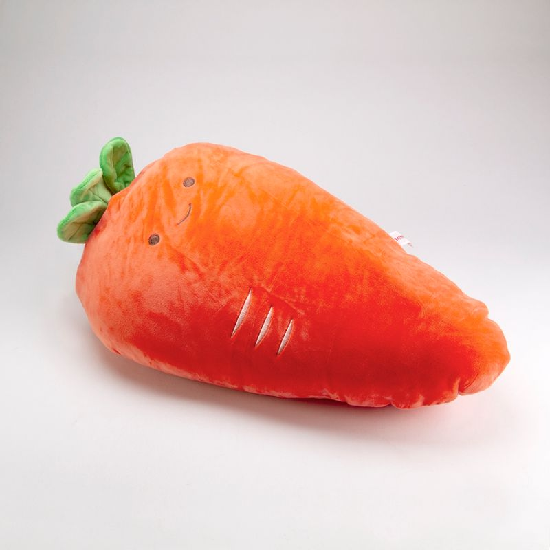 Peluche-En-Forma-De-Zanahoria---Fruit-Series-1-1305