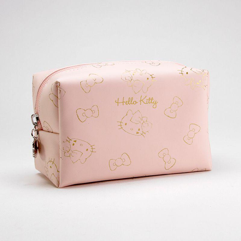 Cosmetiquera-cuadrada-Hello-Kitty---Sanrio-Rosa-1-1448