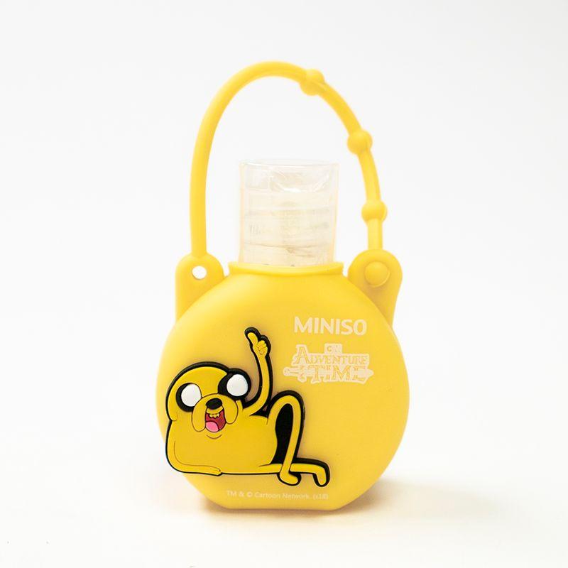 Gel-Desinfectante-Portatil-Jake-Limon--Adventure-Time-1-1558