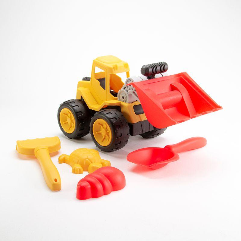Juguete-Para-La-Playa-Bulldozer---Beach-Toys-1-1588