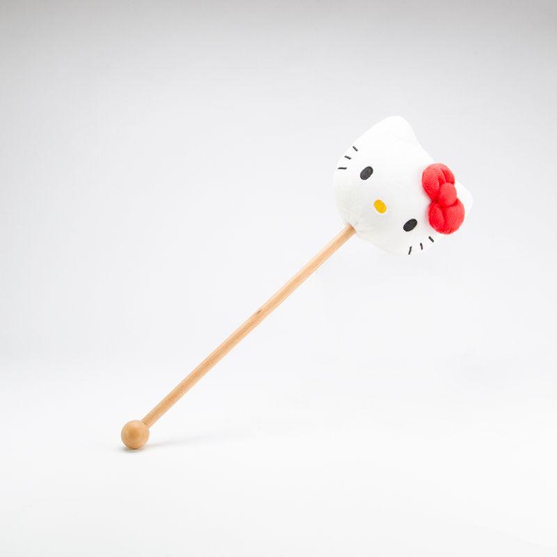 Masajeador-tipo-martillo---Sanrio-Multicolor-Mediano-1-1593