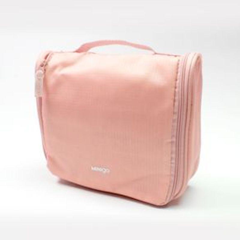 Neceser-de-viaje-Rosa-1-1613