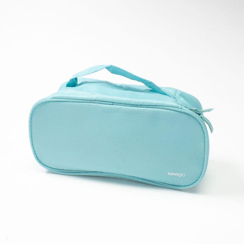 Bolsa-de-viaje---Minigo-Verde-Mediana-1-1620