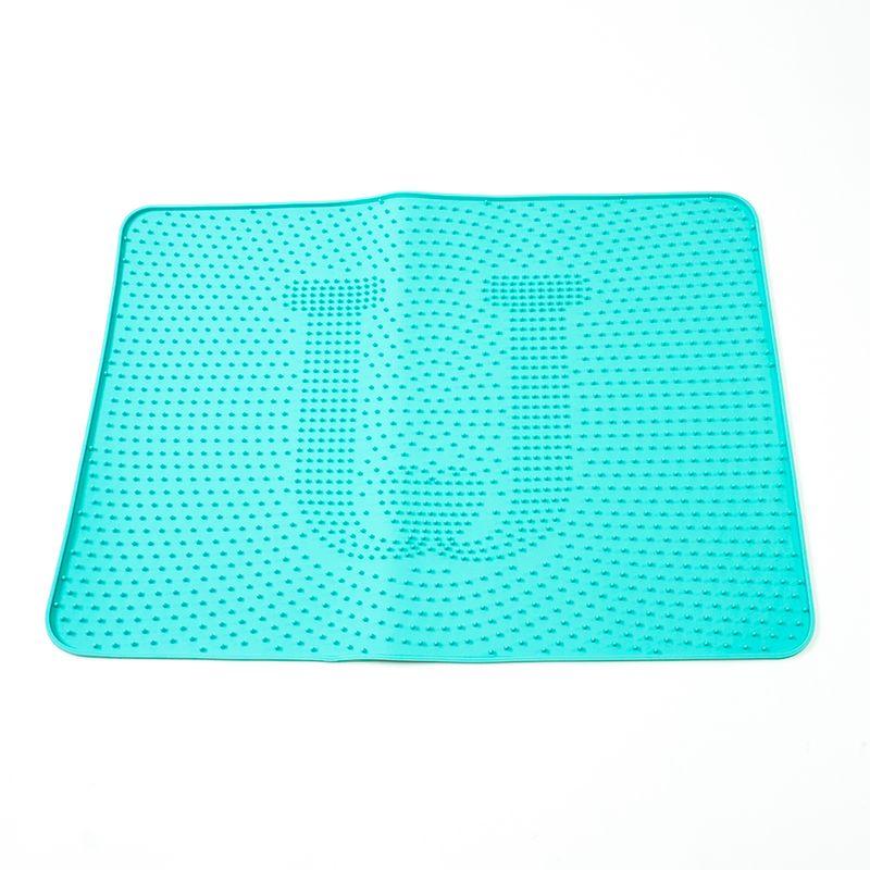 Tapete-de-Silicon-Antiderrapante-en--u-Azul-1-1765