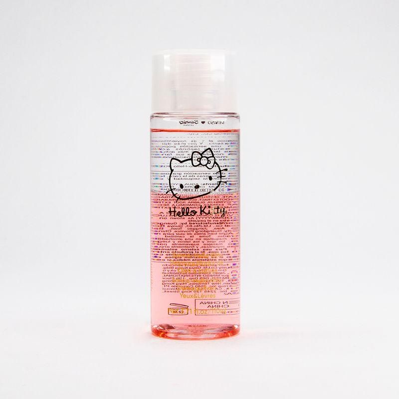 Desmaquillante-De-Ojos-Y-Labios-Hello-Kitty---Sanrio-1-1775