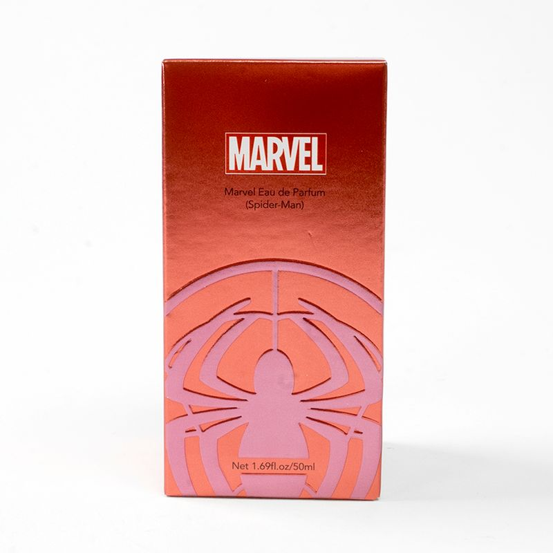 Locion-para-hombre-Spider-Man---Marvel-Mediano-1-1778