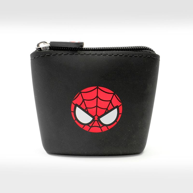 Monedero-de-Spider-Man---Marvel-Multicolor-Mediano-1-1799