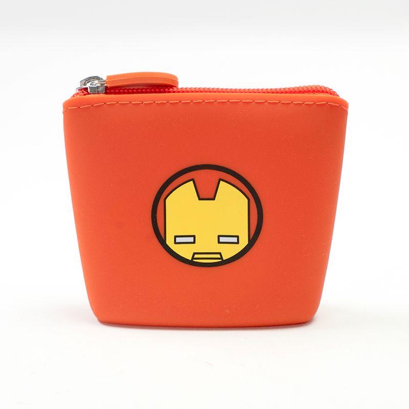 Monedero-de-Iron-Man---Marvel-Multicolor-Mediano-1-1800