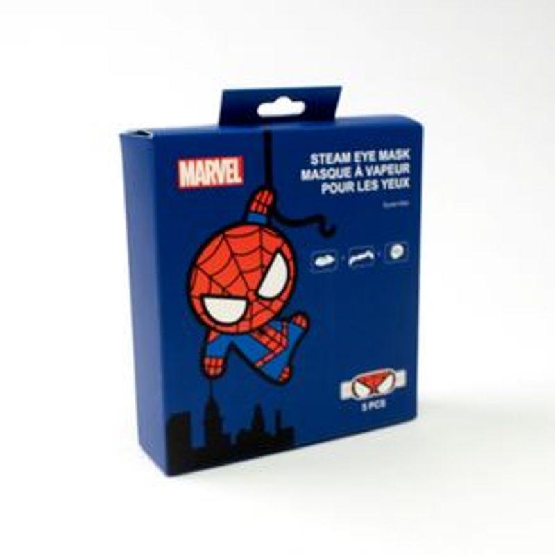 Antifaz-Termico-Spider-Man---Marvel-1-1803