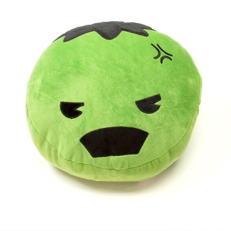 Cojin-Hulk---Marvel-Verde-Grande-1-1847
