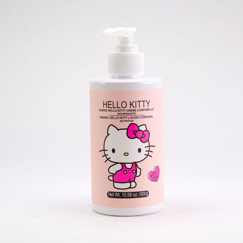 Locion-corporal-nutritiva-Hello-Kitty---Sanrio-Grande-1-1874