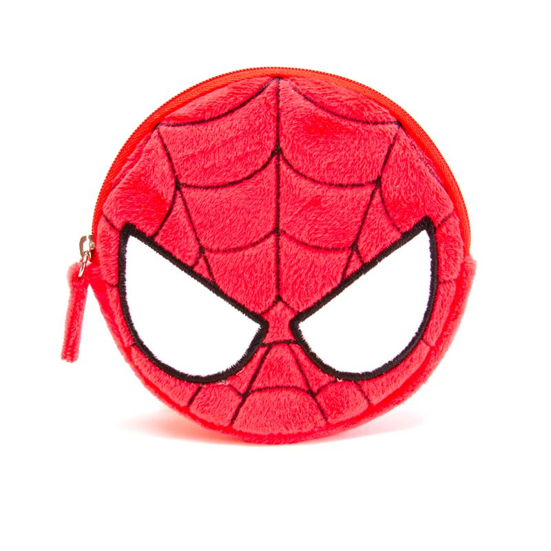 Monedero-Spider-Man---Marvel-Multicolor-1-1882