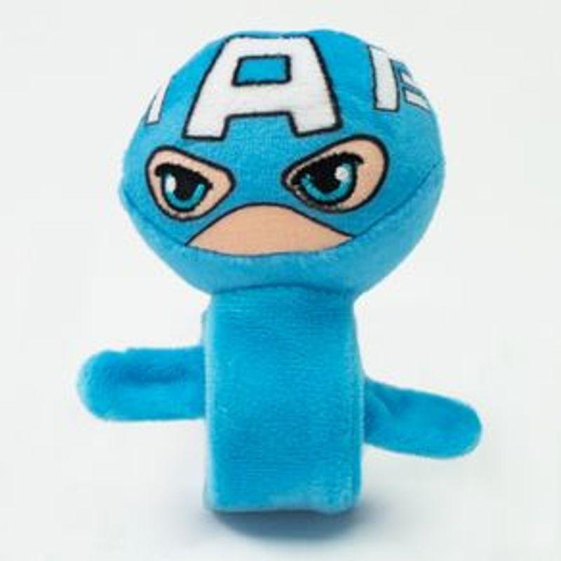 Brazalete-Cabeza-Capitan-America---Marvel-1-2084